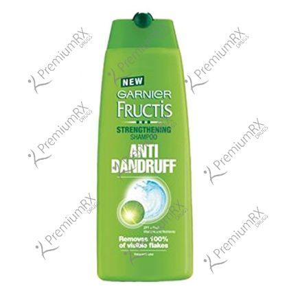 Fructis Anti-Dandruff 175 ml