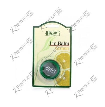 Lemon 5gm